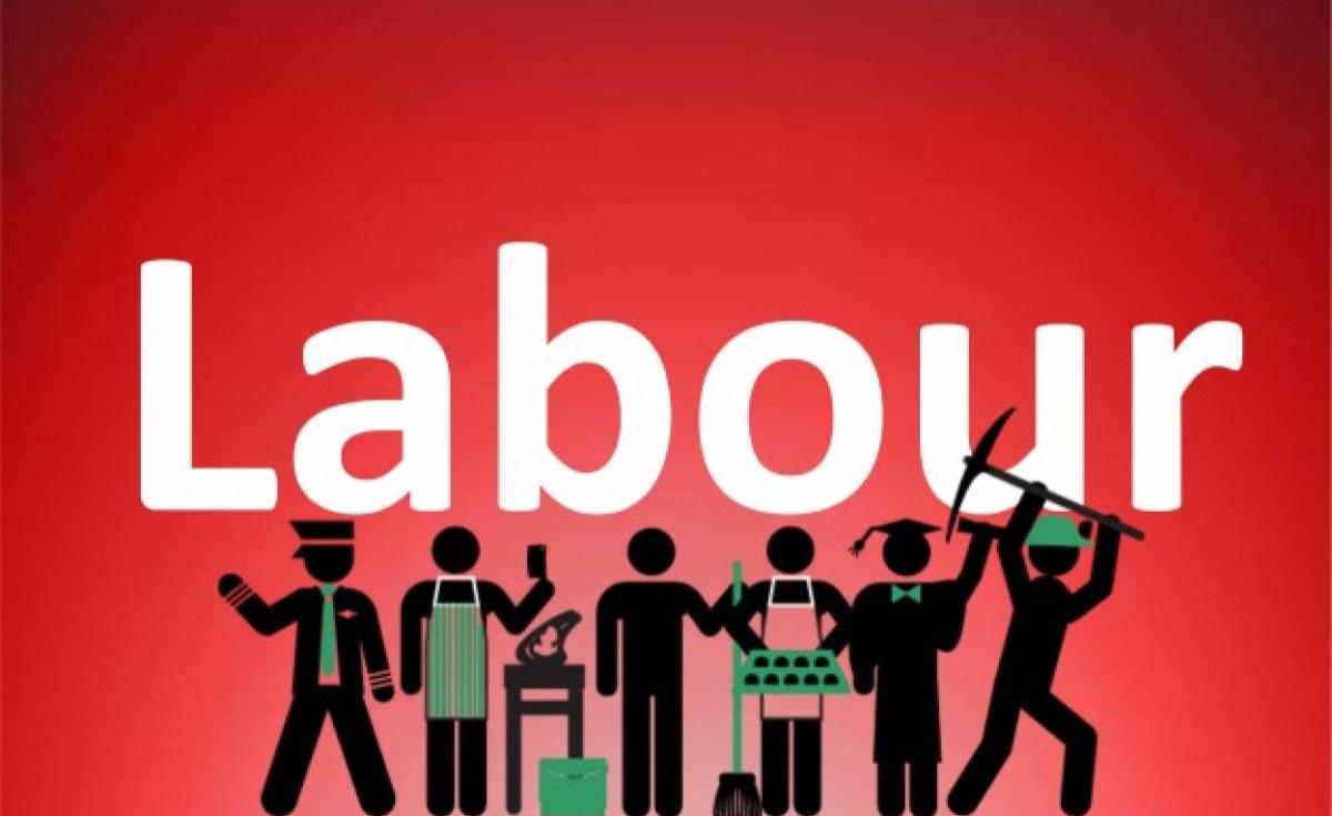 Nigeria: Minimum Wage - We'll Go On Strike Anytime