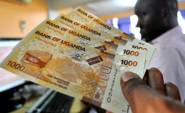 Uganda's Central Bank Makes Reforms to Boost Economy