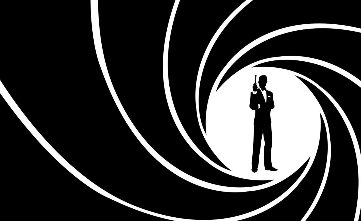 Nigeria: James Bond - Nigerian Fans React to Prospect of Female 007