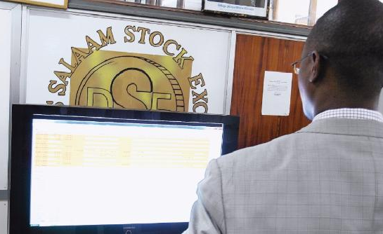 analysis of the dar es salaam stock exchange Analysis of factors affecting stock market development in tanzania: the case of dar es salaam stock exchange anwar aklan alliy a dissertation submitted in partial fulfillment of the.