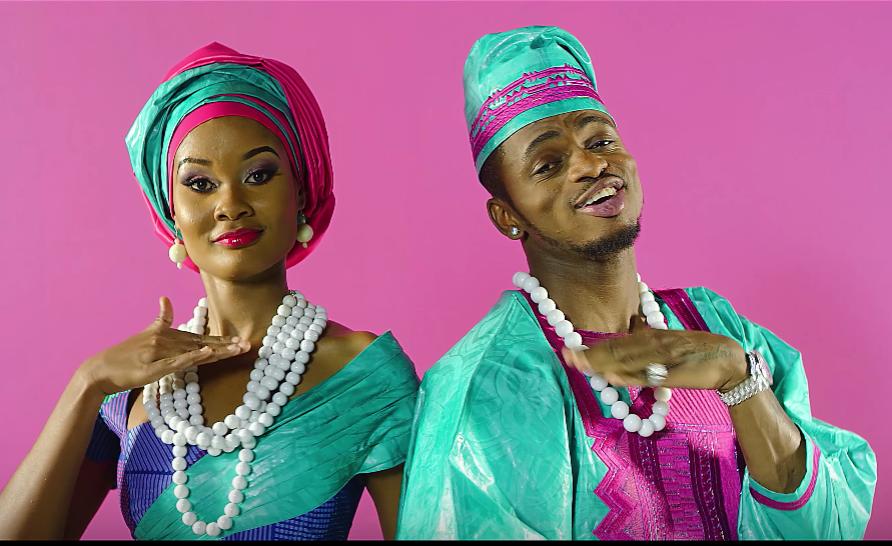 Top 7 hot female Tanzanian celebs - PHOTOS