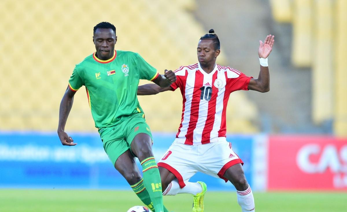 madagascar card for referee allafrica