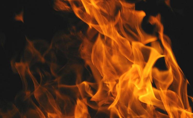 Malawi: Thyolo Students Set Own Secondary School Ablaze