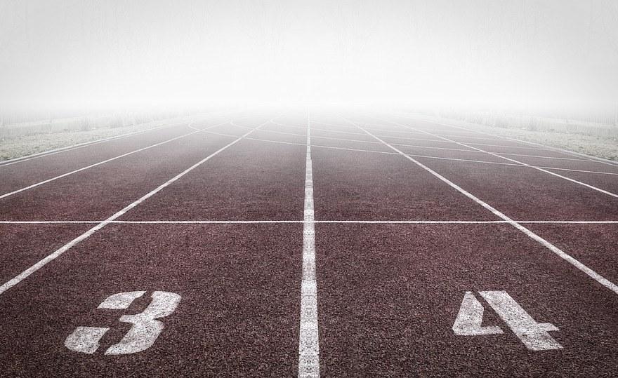 Africa: World Champ Farah Confirmed for Cape Marathon