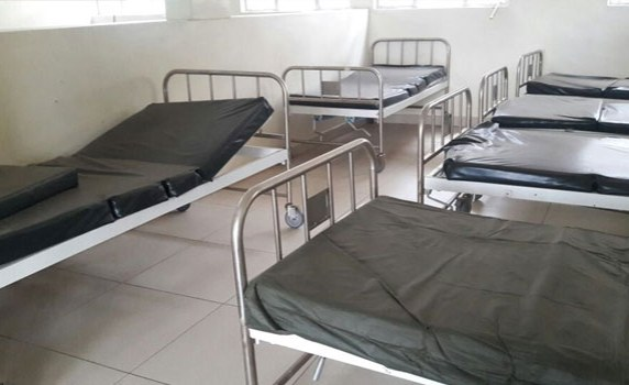 Kenya: No Beds for Covid-19 Patients Amid Fears of a Second Wave
