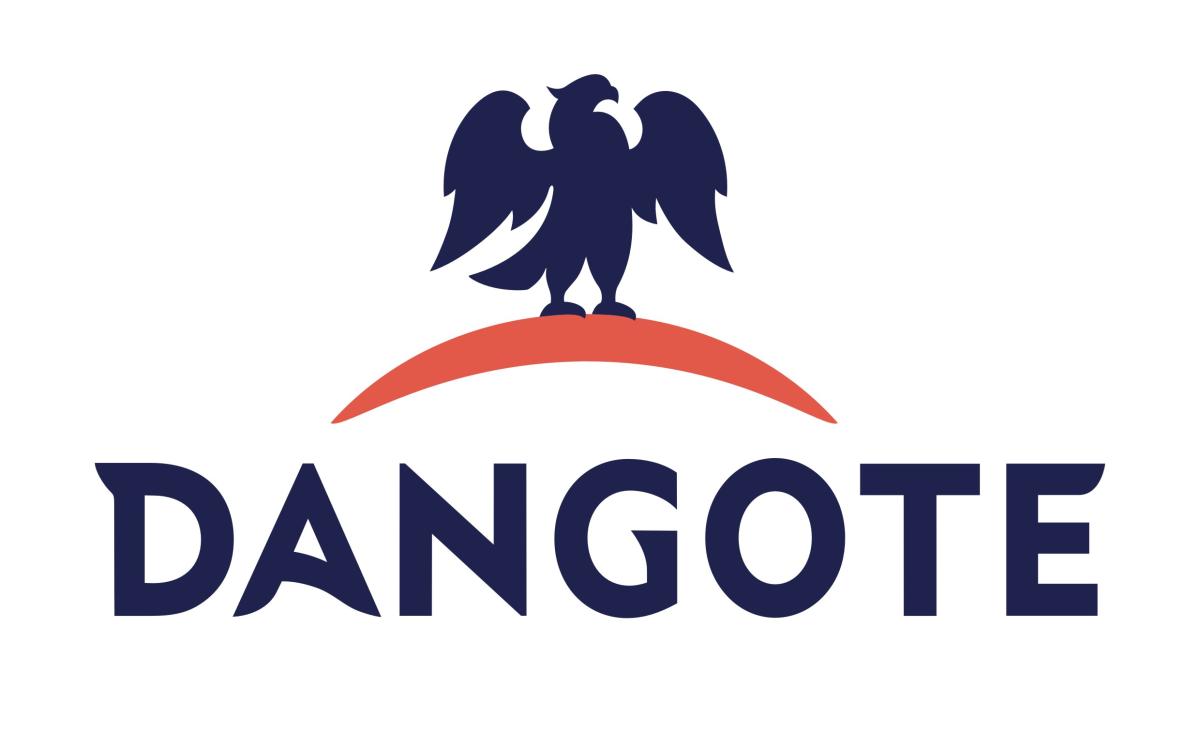 Nigeria: Dangote $11bn Refinery Raises Fresh Hope for