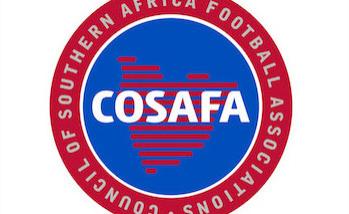 South Africa/Zambia: Banyana Banyana Claim COSAFA Women's Championship Title