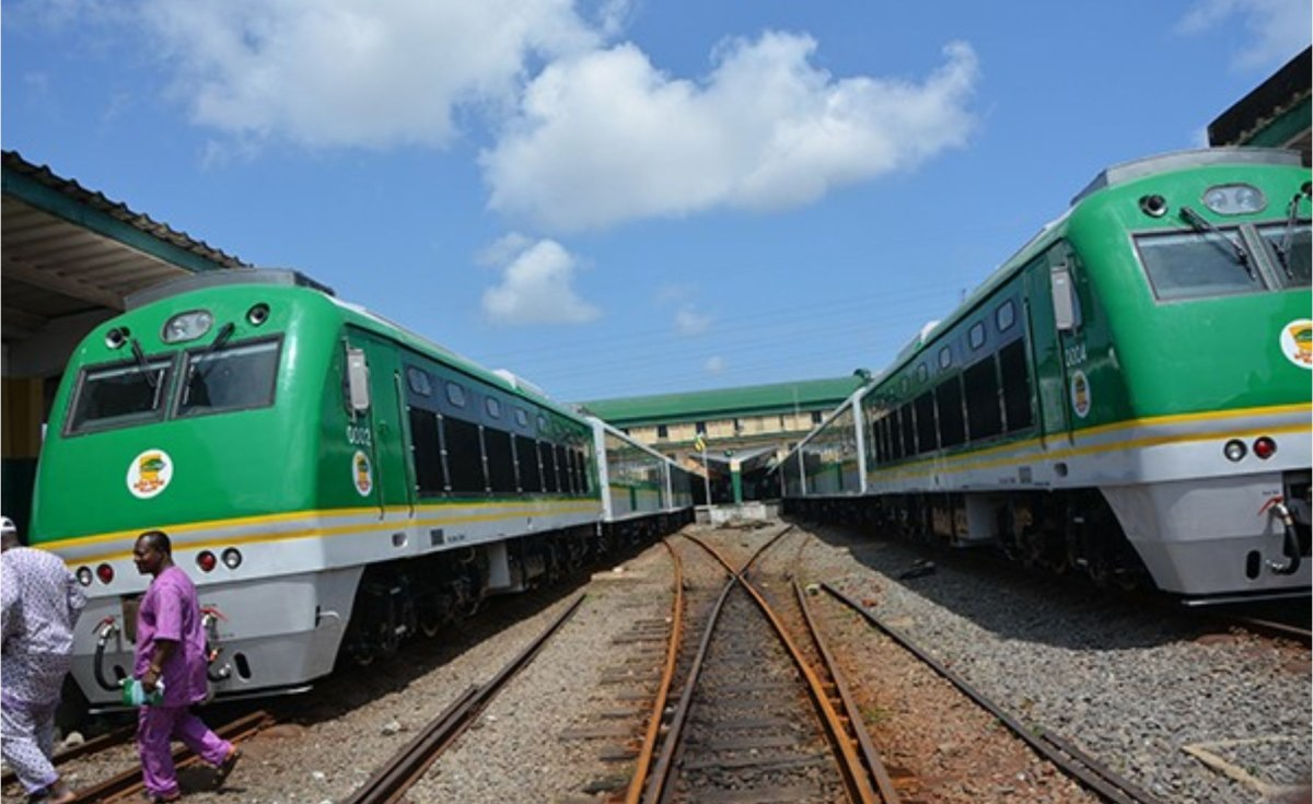 Nigeria: 20 New Coaches to Arrive in Nigeria in Six Weeks - Minister