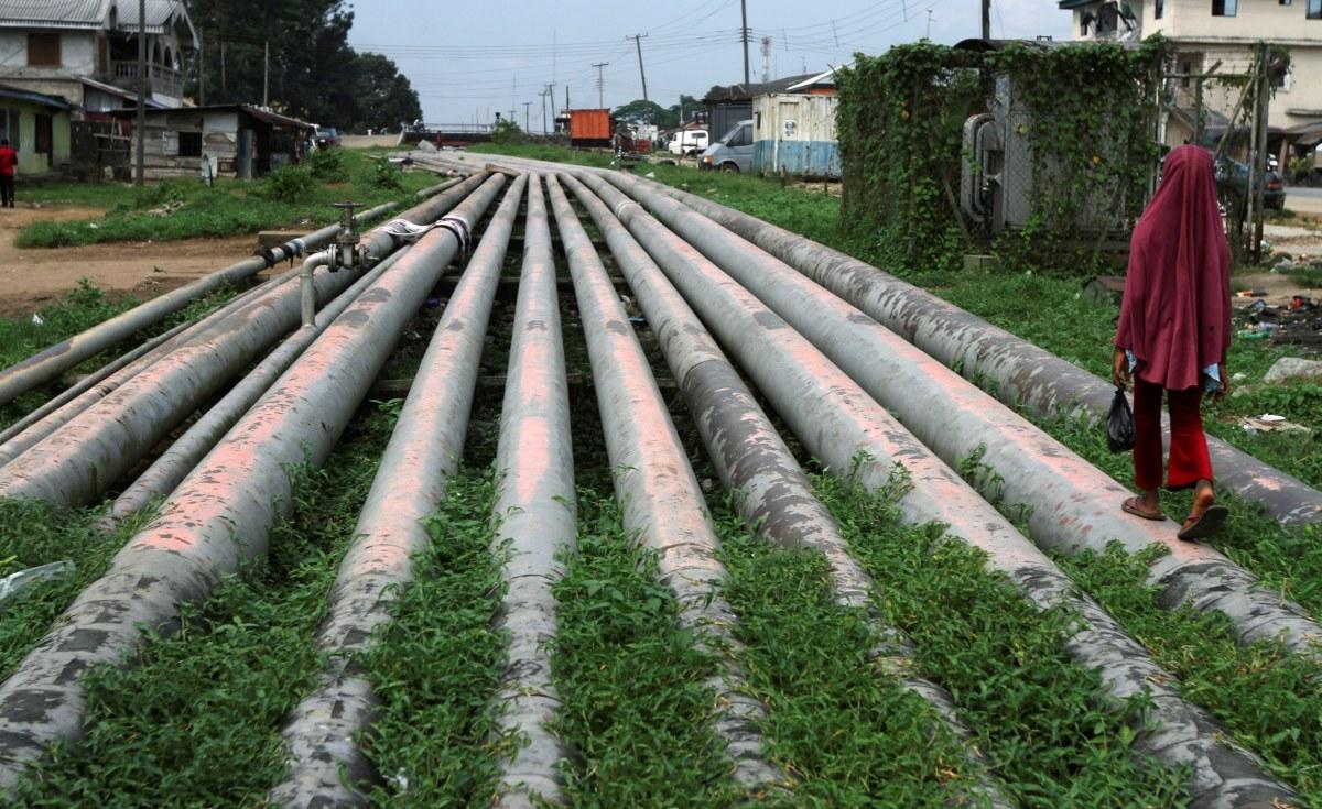 Ethiopia: Ethiopia, Djibouti Seal Gas Deal