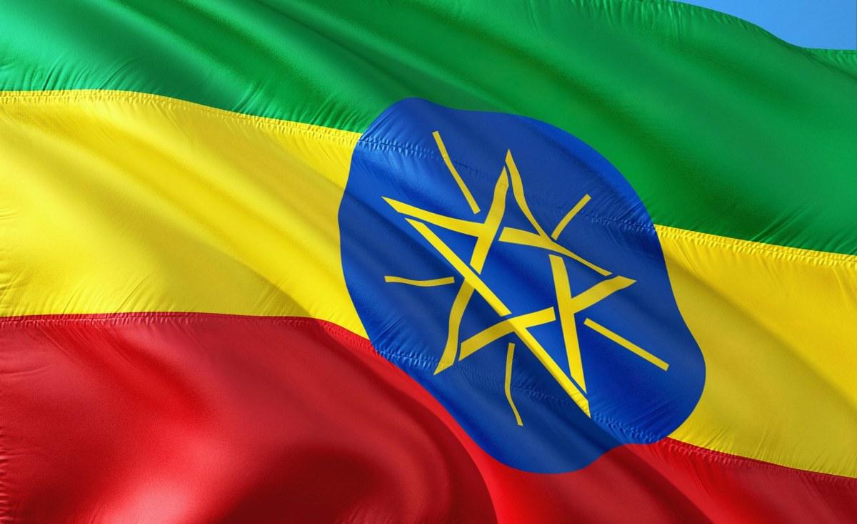 Ethiopia: Govt Downplays Amnesty Report on Extrajudicial Killings