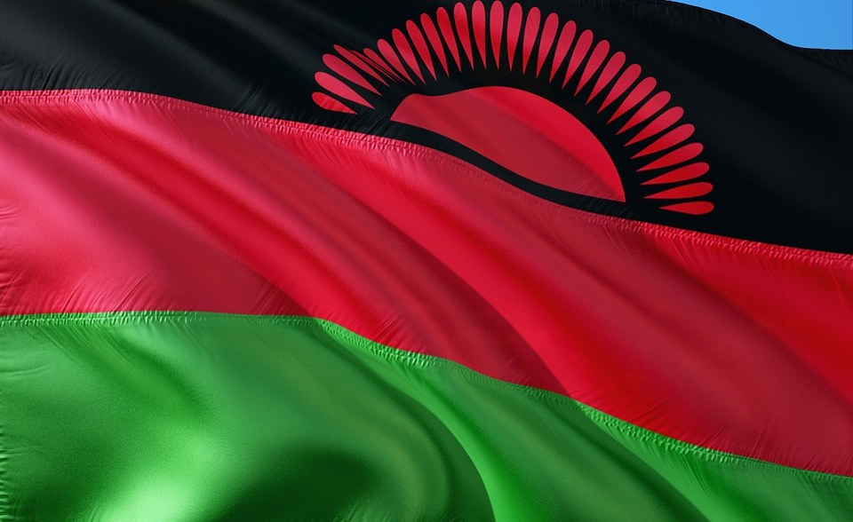 Southern Africa: Malawi to Benefit From SADC Intra-Trade and Industrialization - VP