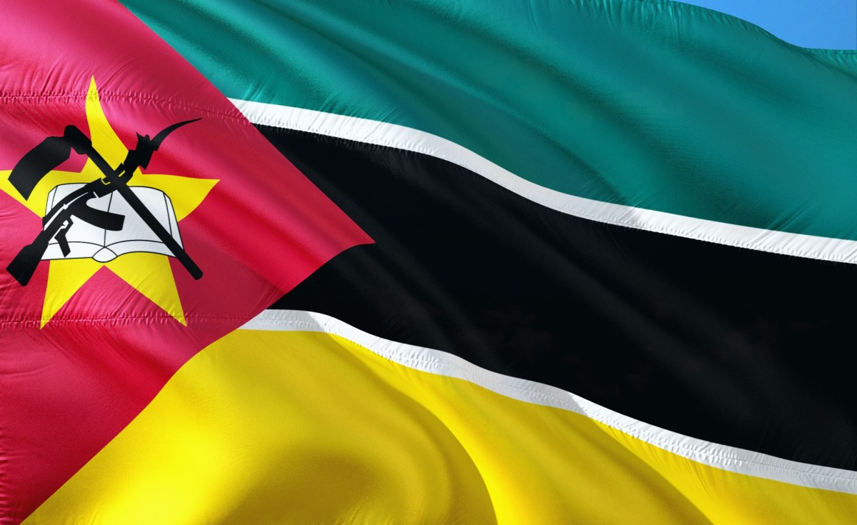 Mozambique: Nation Mourns Former Prime Minister Mario Machungo