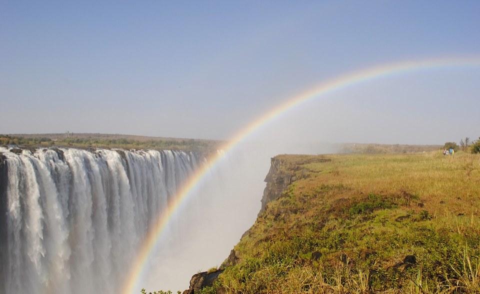 Zimbabwe: Nearly U.S.$18,000 Raised to Boost Anti-Poaching Efforts in Victoria Falls