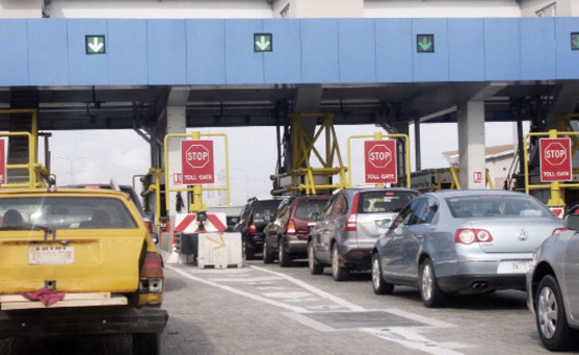 Nigeria: What Govt Must Do Before Toll Gates Return - Labour