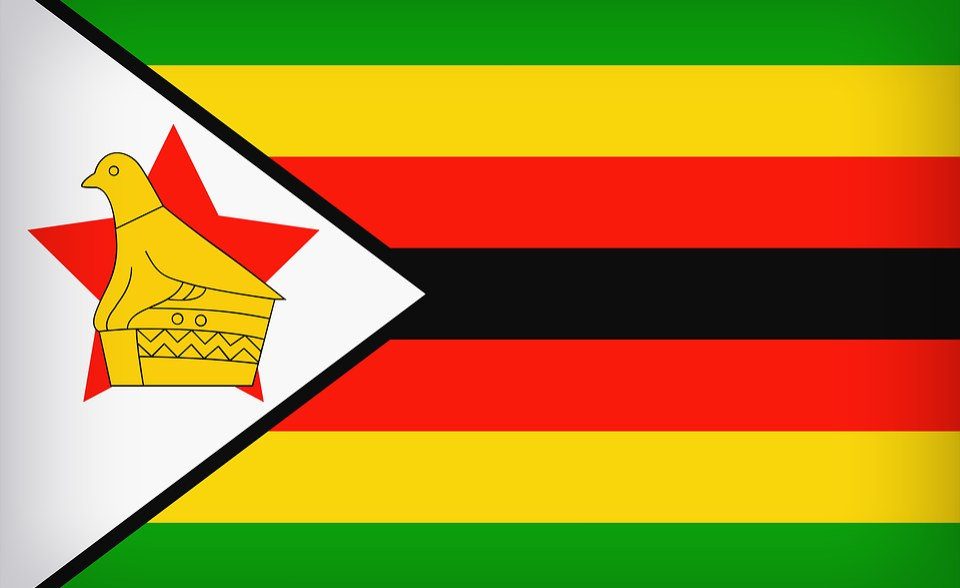 Southern Africa: Lift Zimbabwe Sanctions - New SADC Boss