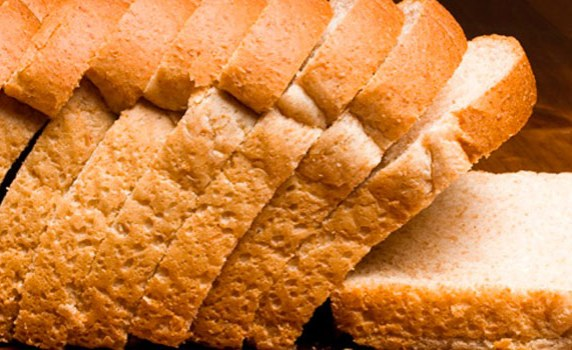 Bread Scarcity Rages As Bakers Strike in Lagos, Abuja Over Price Hikes
