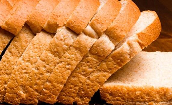 Sudan: Severe Bread Crisis in Sudan's Atbara