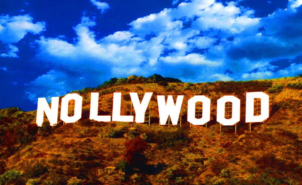 Nigeria: Why Nigerians Living Abroad Love to Watch Nollywood Movies