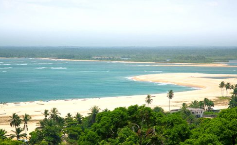 Meet the People Making Liberia a Hotspot for Tourists - AllAfrica.com