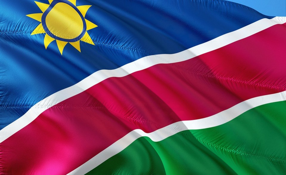 Namibia: ECN Gears Up for Elections