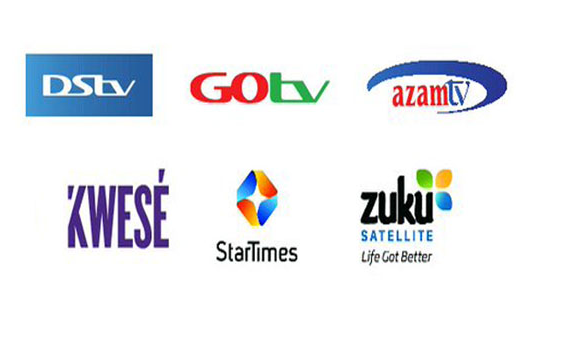 Uganda: Why UCC, Pay TV Providers Are Fighting - allAfrica com