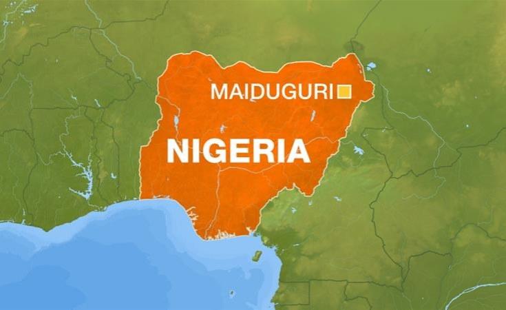 Boko Haram Attacks Maiduguri Hours After Buhari's Visit