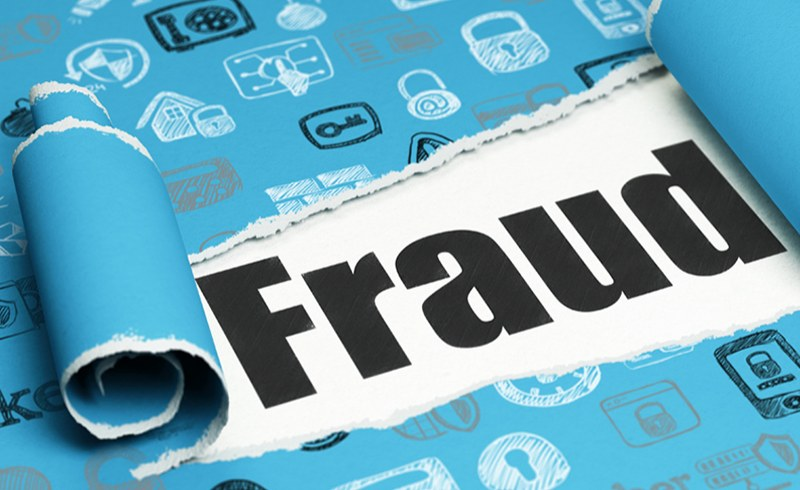 Ghana Extradites Accra-Based Nigerian to U.S. for Wire Fraud