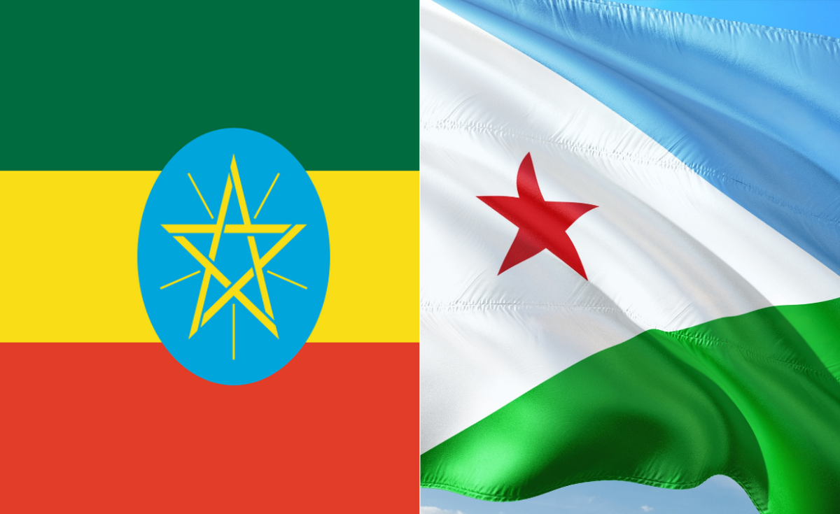 Ethiopia: Decisive Move Towards Full-Scale Economic Integration