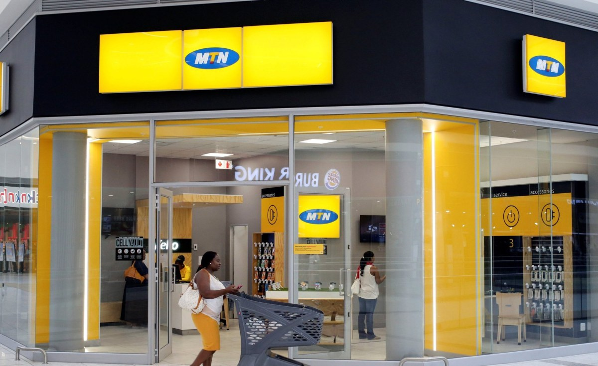 Nigeria: Govt Orders MTN to Suspend Planned Charges for Bank Services