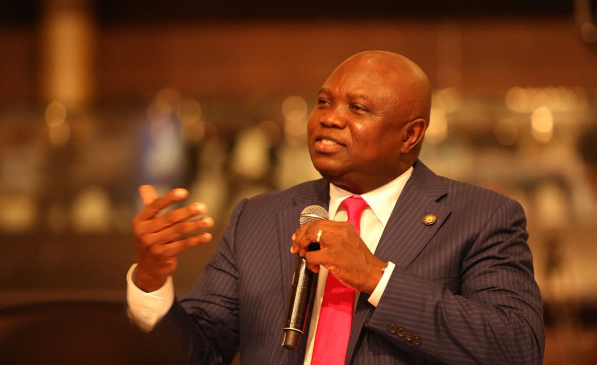 Nigeria: Lagos Assembly Probes Ambode Over Purchase of 820 Buses - AllAfrica.com