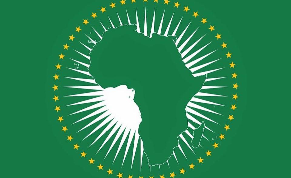 Zimbabwe: Outrage as African Union Fires Zimbabwe-Born Envoy