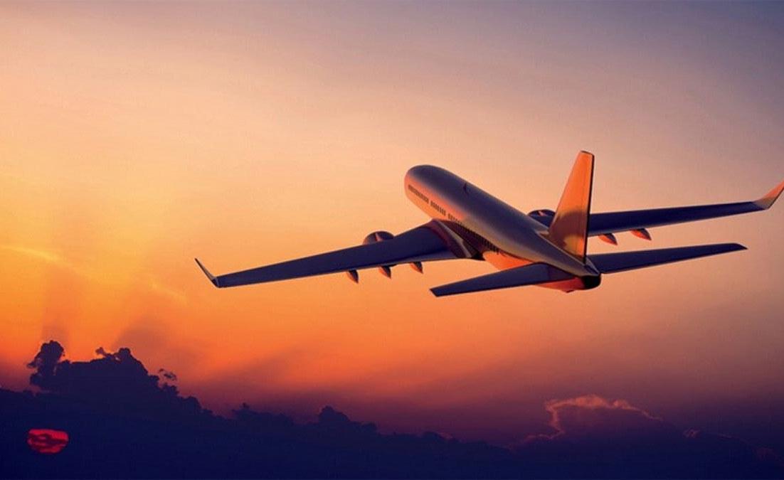 Sudan: U.S. Deports Man Convicted in New York City Bombing Plot
