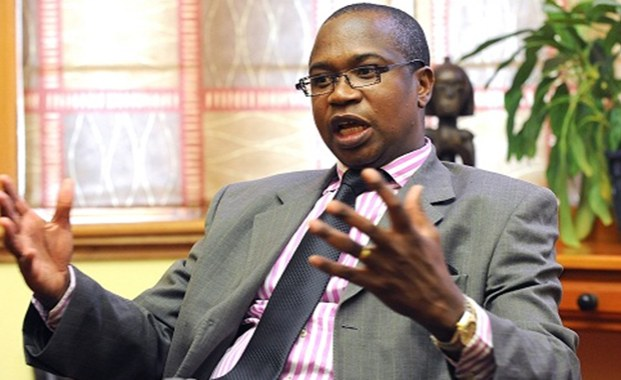 Zimbabwe: New Currency Not Priority - Ncube