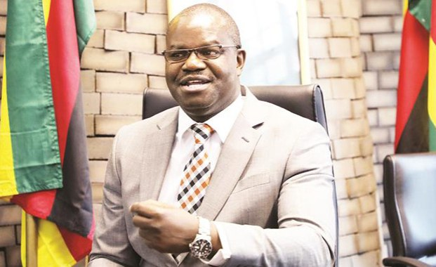 Zimbabwe: Govt to Issue 40 Community Radio Licences