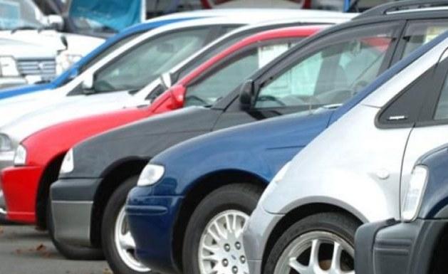 Nigeria: '9.5 Million Uninsured Vehicles On Nigerian Roads'