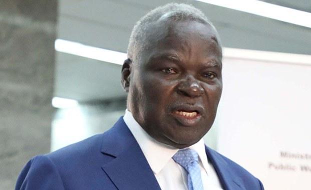 Zimbabwe: Power Utility, Minister Face Off