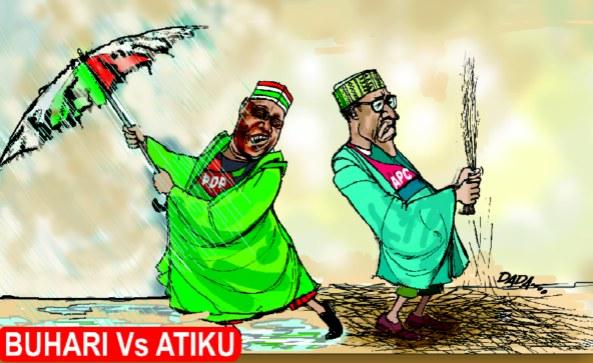 Nigeria: Profiles - the Seven Justices Who Will Determine Atiku's Fate At Supreme Court - AllAfrica.com