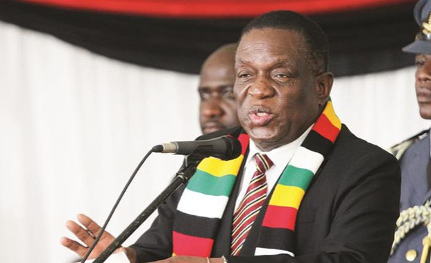 Zimbabwe: Opposition Vows Anti-Govt Demonstration in Mnangagwa's Backyard