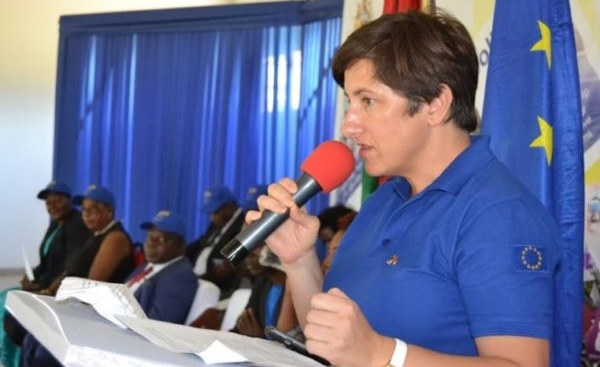 Malawi: EU Envoy Ordered to Leave the Country