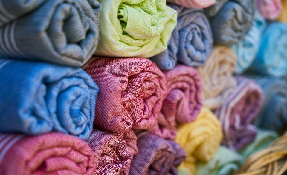 Nigeria: Why Nigerian Fabrics Are Popular Among American Designers - Celebrity Stylist