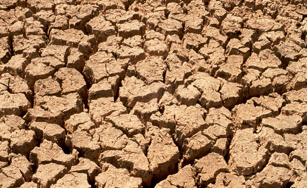 Angola: UN Releases U.S.$465 Million to Tackle Drought