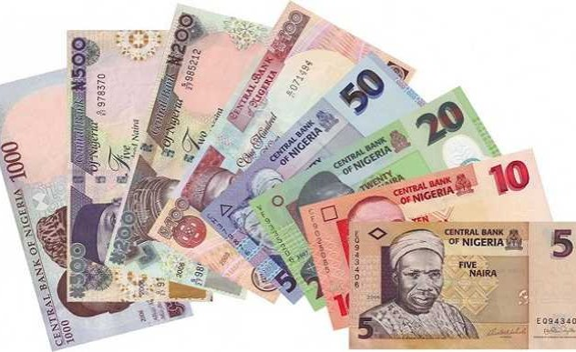 Nigeria: How New CBN Charges On Bank Withdrawals, Deposits Can Affect You