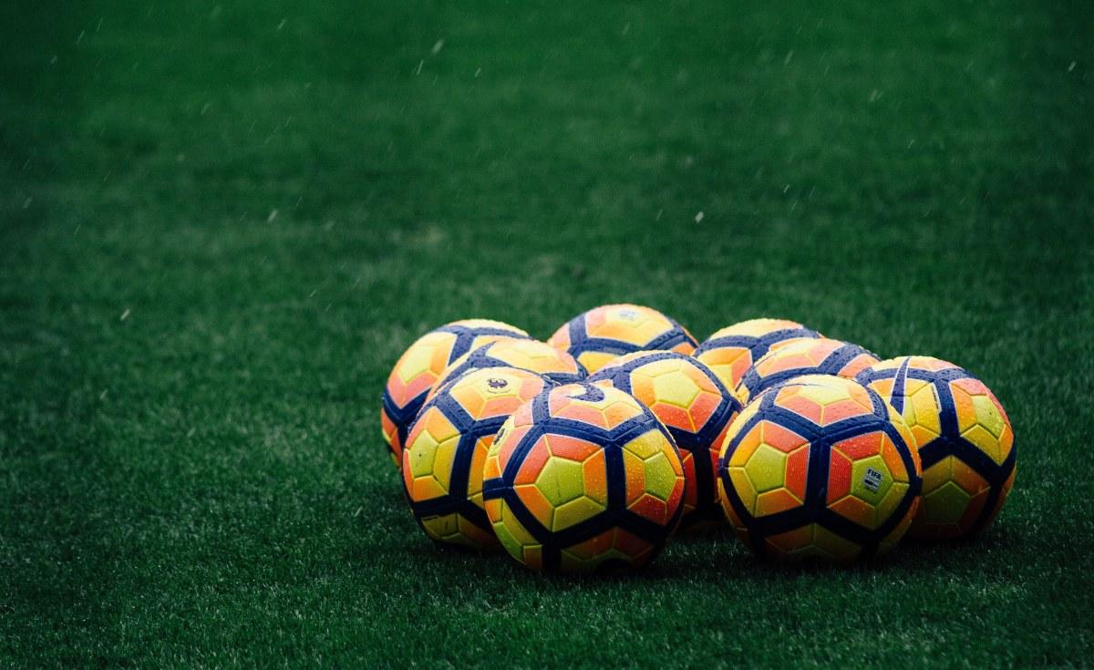 Arsenal Defender David Luiz Expected in Rwanda