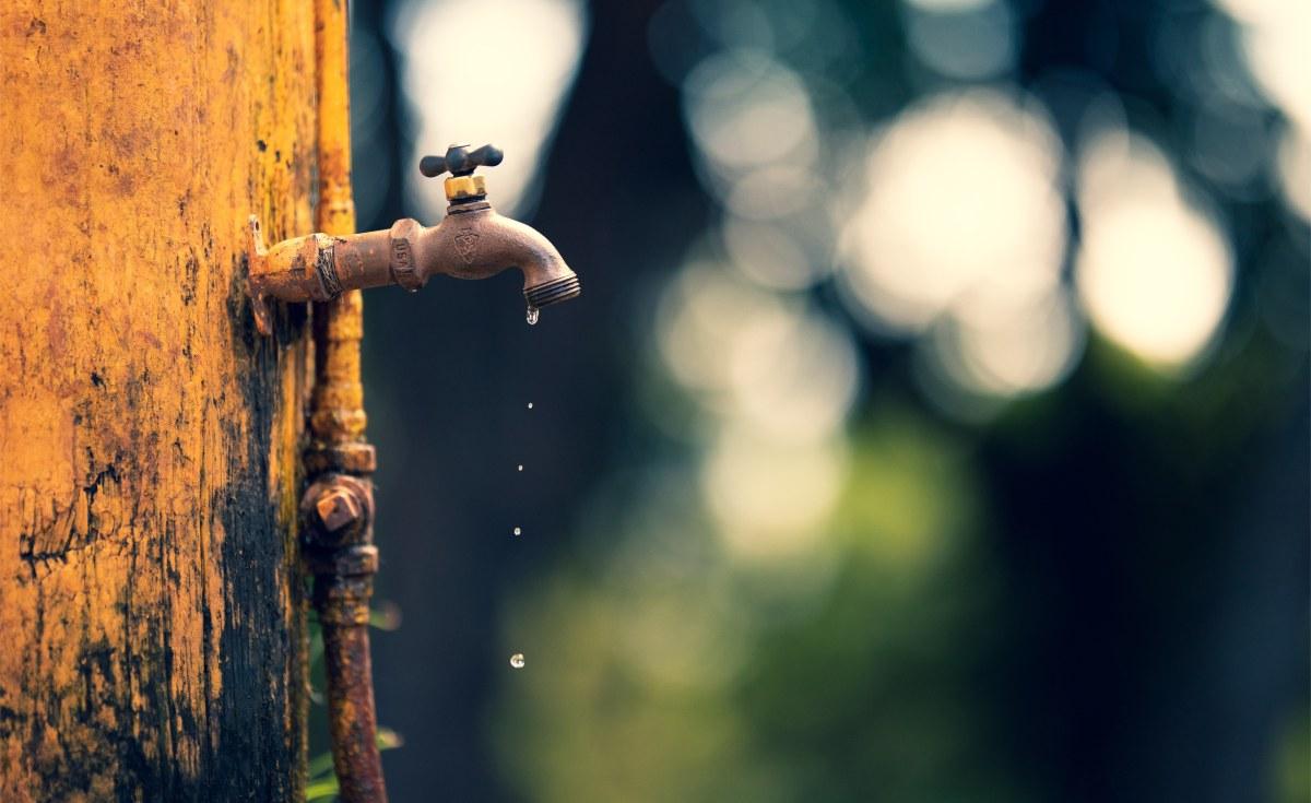 "Nigeria: ""Hand Washing Died When Nigeria Became Ebola Free"""