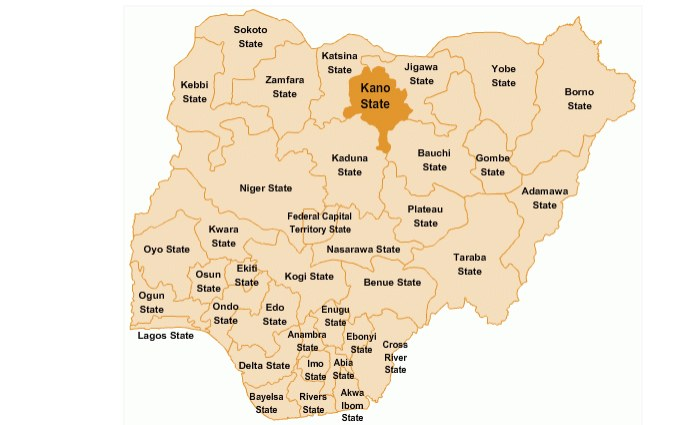 Nigeria: How Active Community Case Search Transformed Testing in Kano State