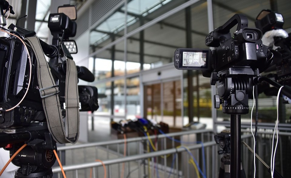 Africa: Journalists Increasingly Threatened During COVID-19 Coverage - Reports