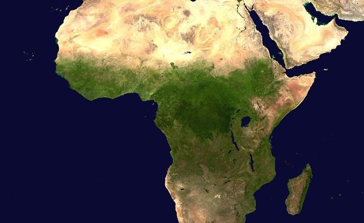 Africa: Ramaphosa Appoints AU Envoys, Trevor Manuel, to Secure Economic Support for Africa