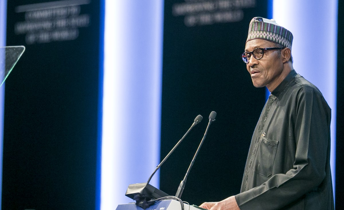 Nigeria: Opposition Says Buhari Has Nothing to Present to UN