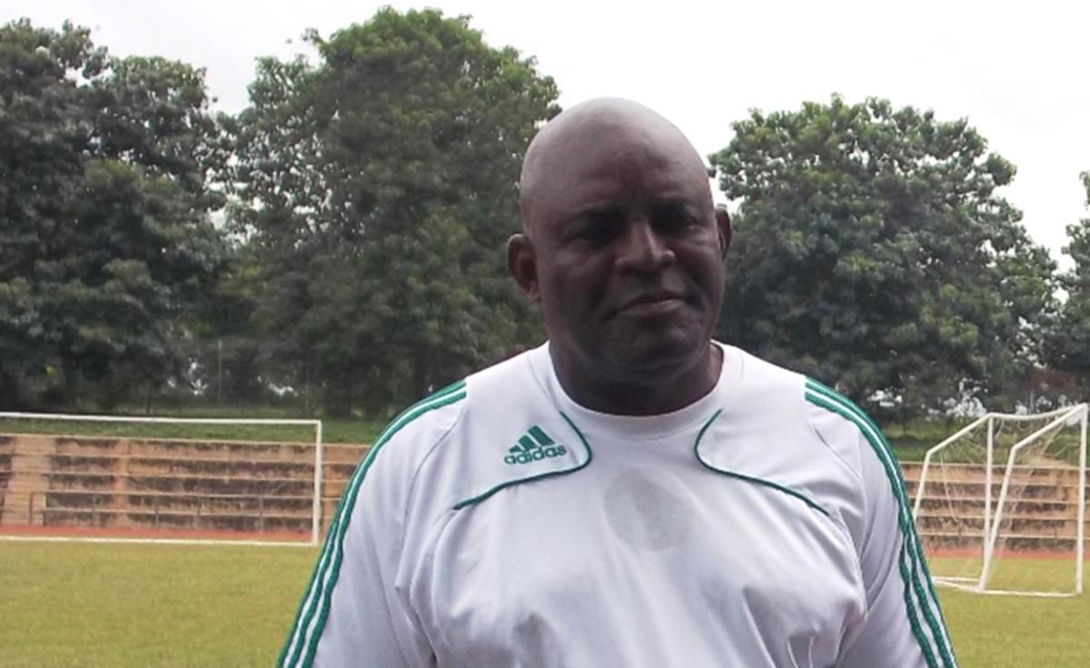 Nigeria: Christian Chukwu, Friends, Family Thank God for Healing