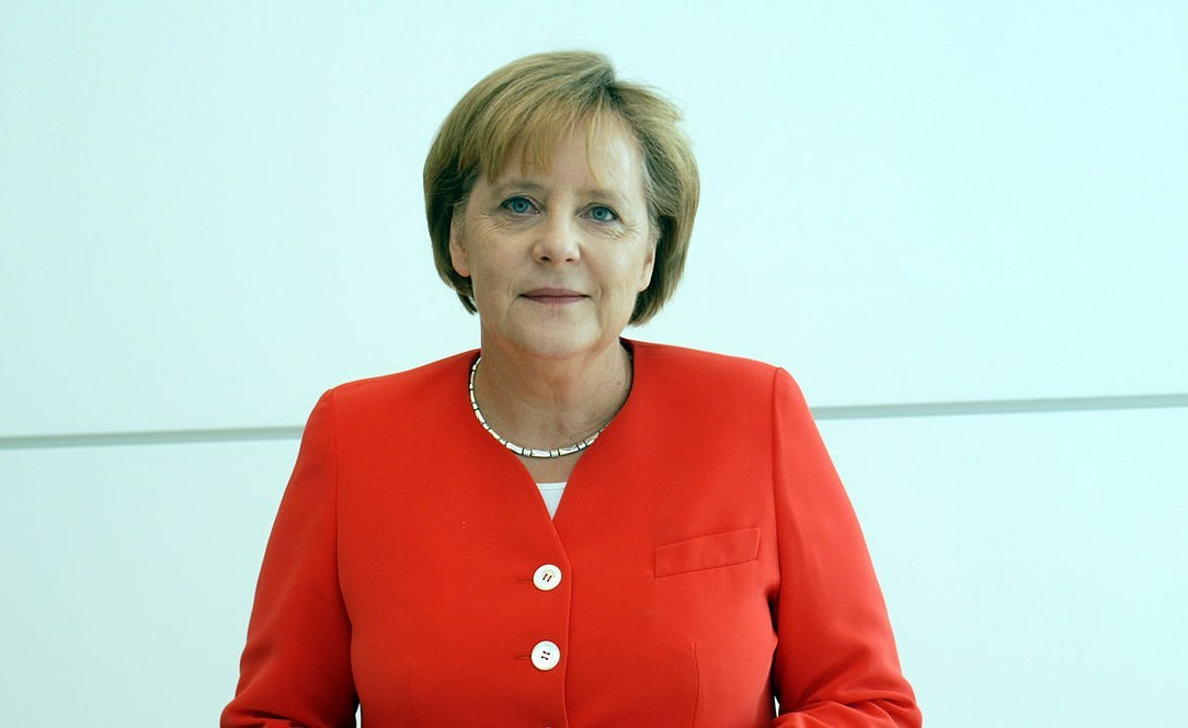 Africa: Merkel Urges Reforms to Woo German Investors to the Continent